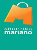 Mariano Shopping