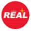 Real - Paraguay